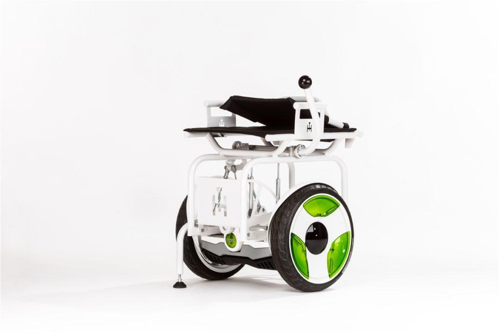 Blumil wheelchair, all-terrain wheelchairs, off-road wheelchair, accessible travelling, travel with a wheelchair