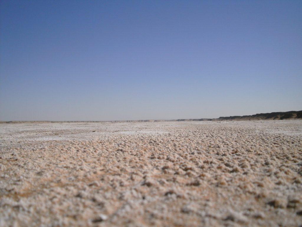 Tunisia, beach, accessibility in Tunisia