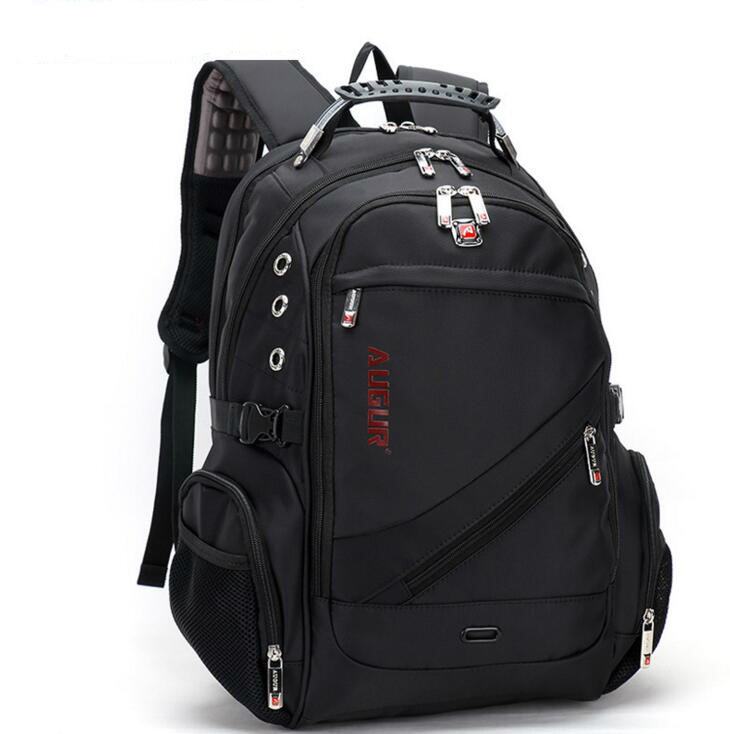 backpack for traveling, traveling in the blumil style, electric wheelchair, accessible travel
