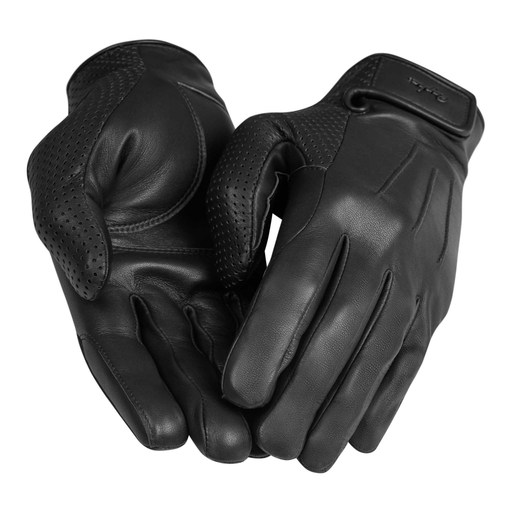 leather gloves, sports for wheelchair users, gifts for wheelchair users, electric wheelchair