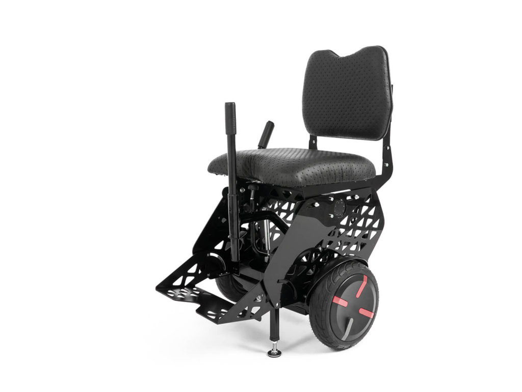 electric wheelchair, city adventures, city wheelchair
