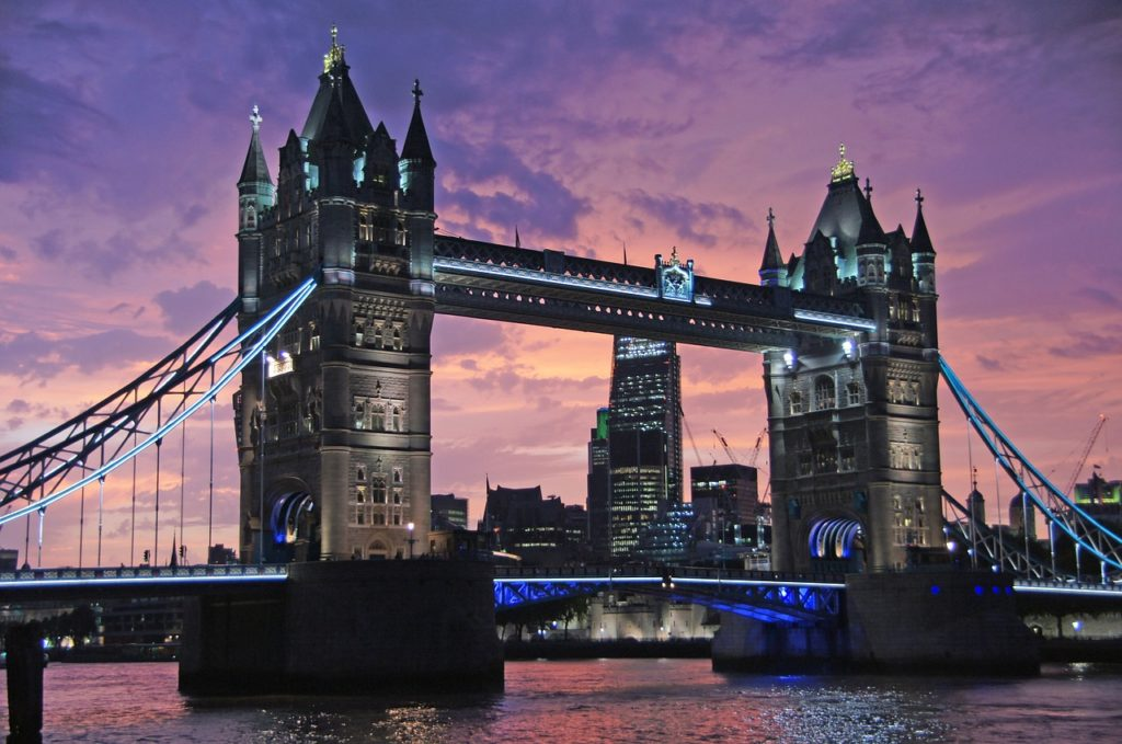 London, travel destination, accessible travel destination, electric wheelchair, accessible travel