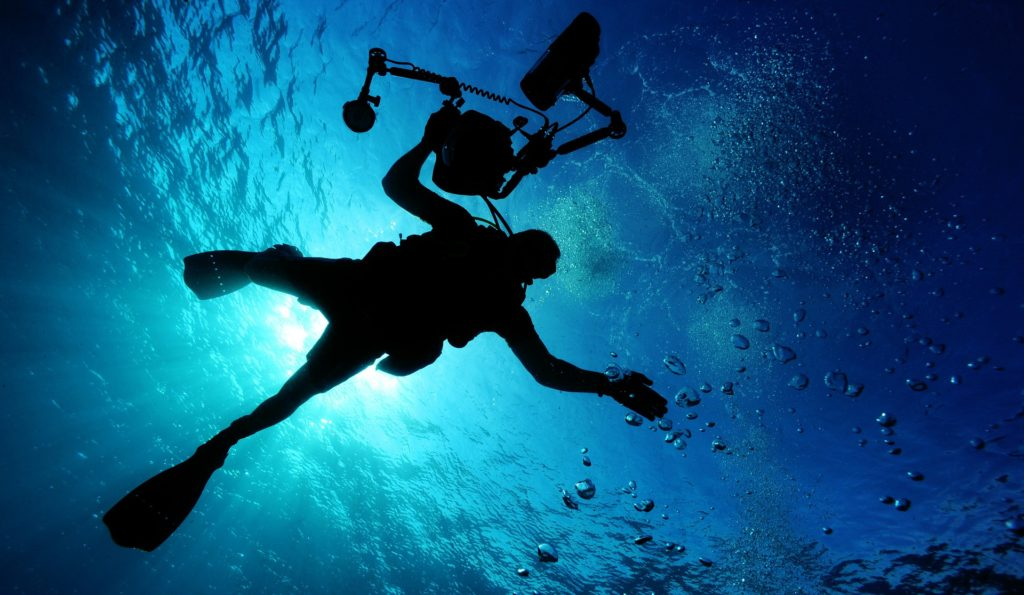 diving, sports for wheelchair users, electric wheelchair, wheelchair friendly sports