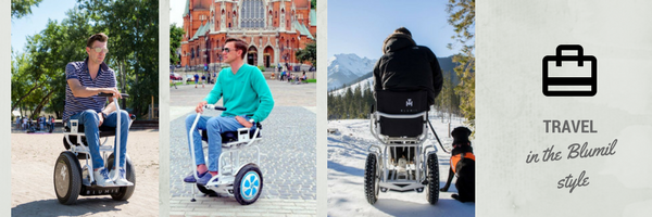Wheelchair friendly travel, accessible travel, electric wheelchair, experience freedom, wheelchair friendly tourism
