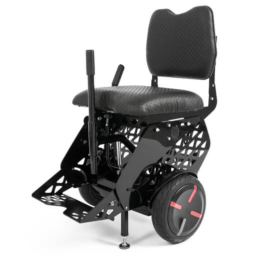 electric wheelchair, segway wheelchair, all-terrain wheelchair, city wheelchair