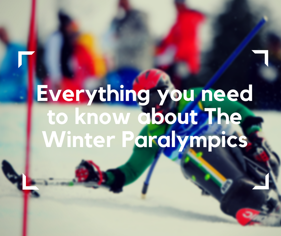 The Winter Paralympics, The Paralympics Games, sports for wheelchair users, sports for disabled people, para-sports, accessible sports, wheelchair friendly sports, disabled athletes, electric wheelchair