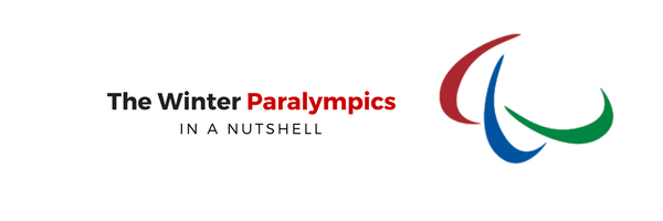 The Winter Paralympics, Winter sports, electric wheelchair, sports for disabled people, sports for manual and electric wheelchair users, electric wheelchair, sports for wheelchair users