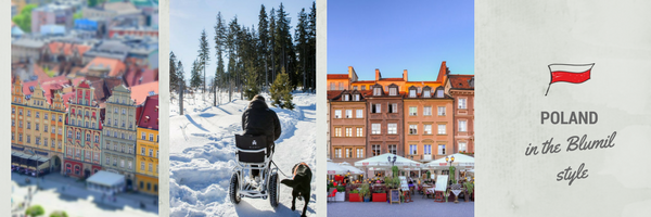 visit Poland, accessible Poland, accessibility in Poland, electric wheelchair, all-terrain electric wheelchair, off-road electric wheelchair, best accessible vacations, accessible travel