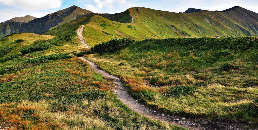 Western Tatras Mountains, Poland, electric wheelchair, all-terrain wheelchair, off-road wheelchair, Poland for wheelchair users, accessible Poland