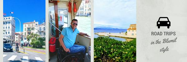 electric wheelchair, all-terrain wheelchair, off-road electric wheelchair, accessible travel, traveling for wheelchair users, wheelchair friendly travel, electric wheelchair