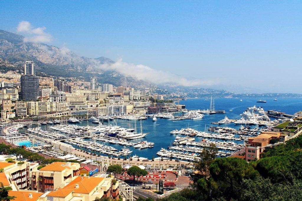 electric wheelchair, Monaco, accessible travel, accessible Monaco, accessibility in Monaco, wheelchair friendly Monaco, all-terrain electric wheelchair, best electric wheelchair, wheelchair friendly travel